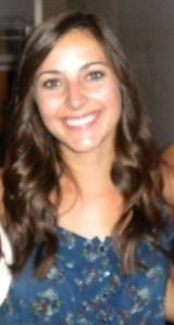 Allison Grayson
