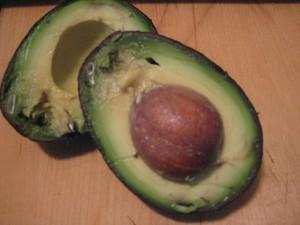 Hass Avocado from Righetti Ranch